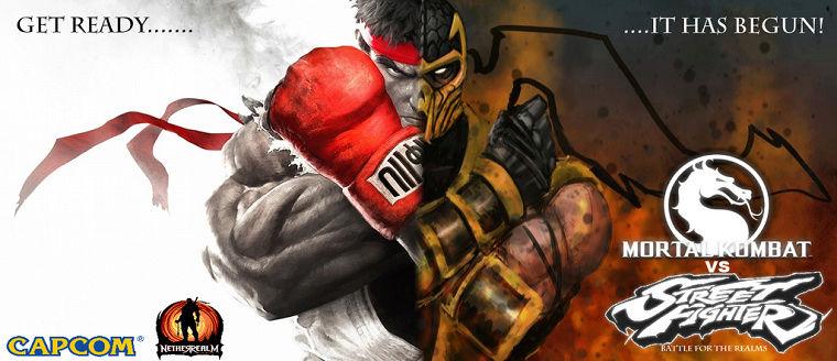 Mortal Kombat VS Street Fighter  Mk_vs_10