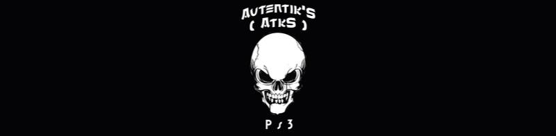 Team AtkS