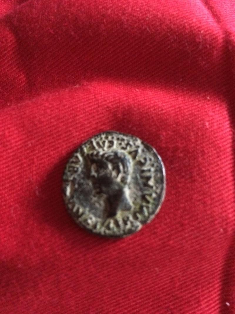 Semis de Colonia Rómula por Tiberio Revers10