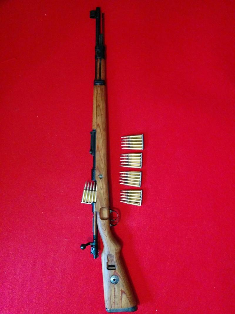 Information sur mon K98 - numéro de série Mauser10