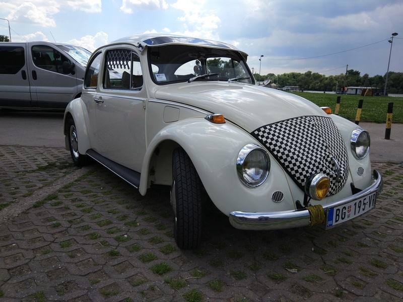PAUL-ov VW spar 8 GODINA NAKON RESTAURACIJE  Img_2010