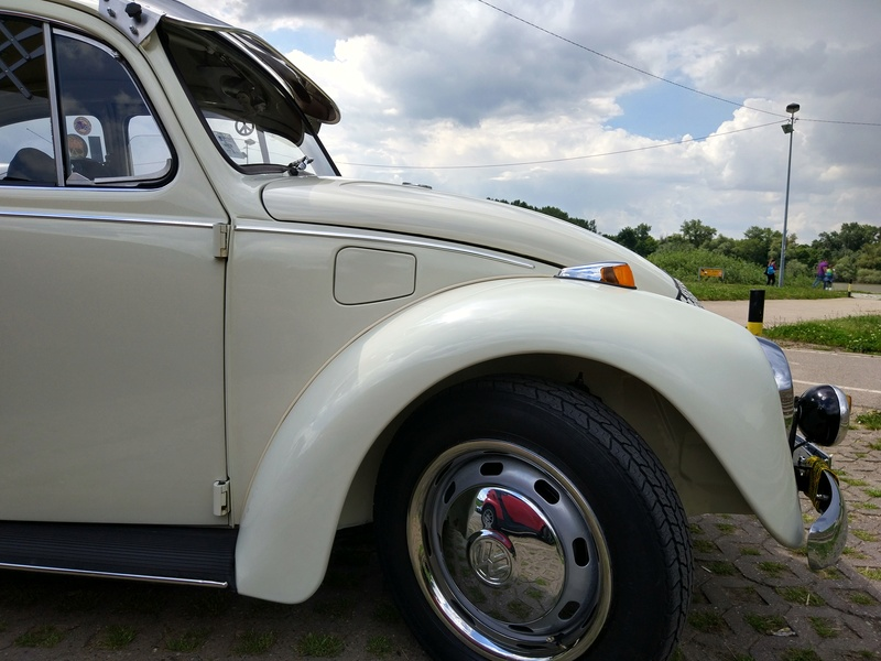 PAUL-ov VW spar 8 GODINA NAKON RESTAURACIJE  Img_2011
