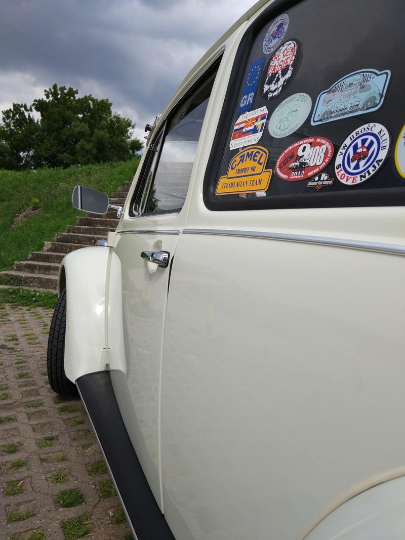 PAUL-ov VW spar 8 GODINA NAKON RESTAURACIJE  Img_2013