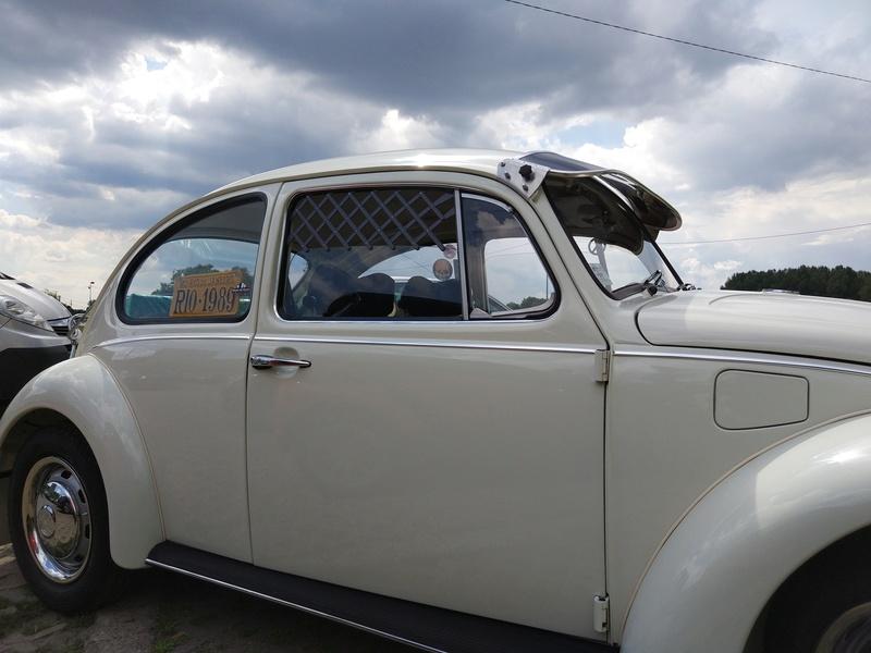 PAUL-ov VW spar 8 GODINA NAKON RESTAURACIJE  Img_2015