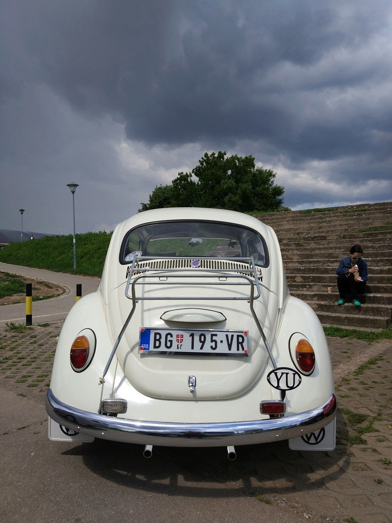 PAUL-ov VW spar 8 GODINA NAKON RESTAURACIJE  Img_2017