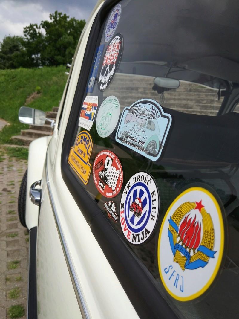 PAUL-ov VW spar 8 GODINA NAKON RESTAURACIJE  Img_2020
