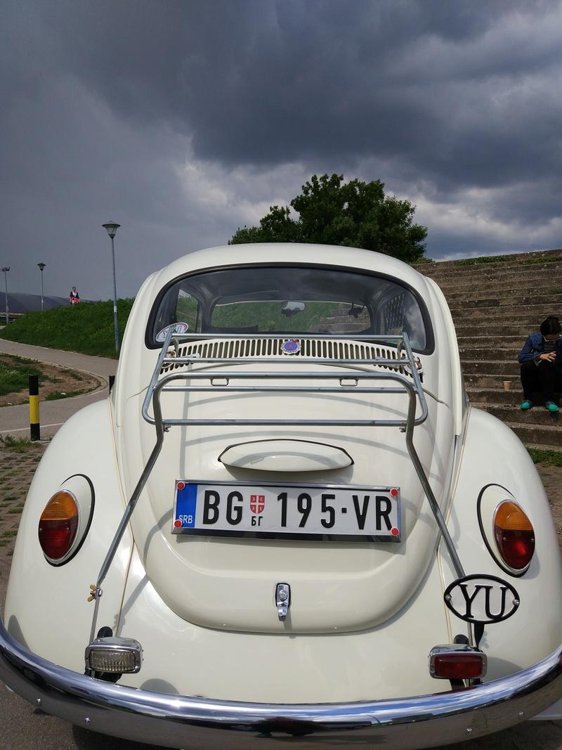 PAUL-ov VW spar 8 GODINA NAKON RESTAURACIJE  Img_2022