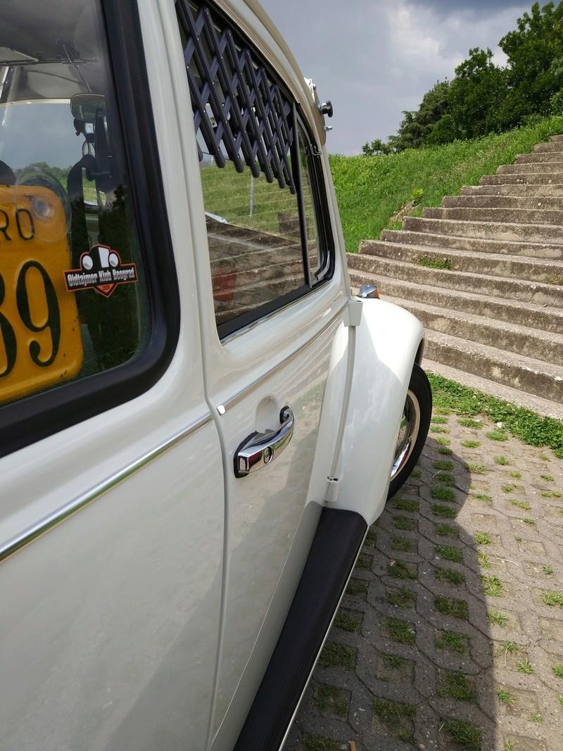 PAUL-ov VW spar 8 GODINA NAKON RESTAURACIJE  Img_2023