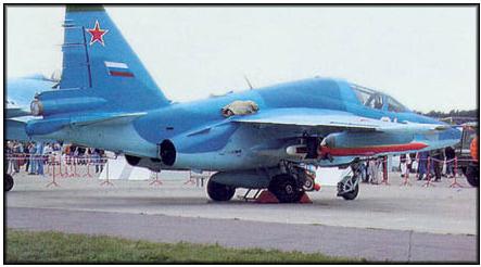 موسوعة طائرات السوخوي - صفحة 3 Uo_ouo11