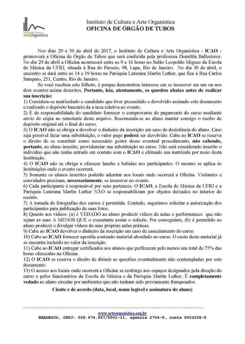 Forum gratis : Encontro de Organistas - Portal Manual10