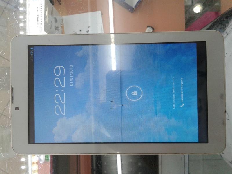 Firmware tablet Q718 MB V1.1 2014-07-24 20170314