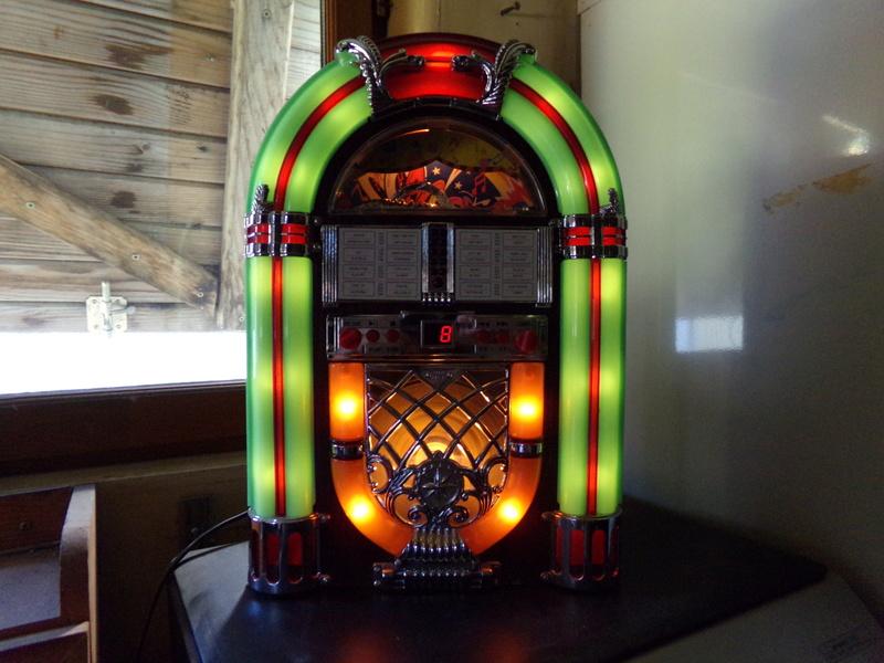 pour une caravane musicale 102_0310