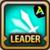 [Roi des fées eau] Psamathe Leader10
