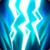 [Roi des fées eau] Psamathe Overwh10