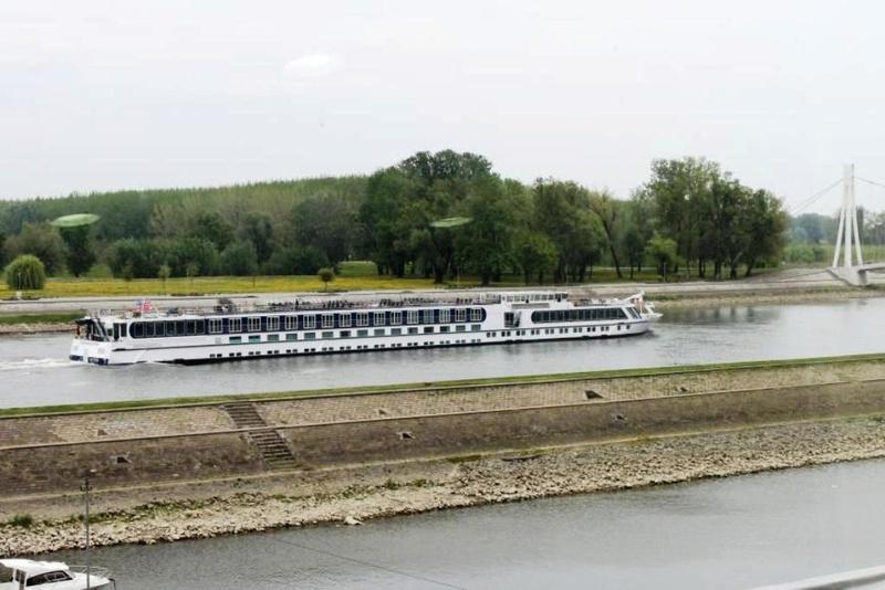 Rijeka Drava 3810