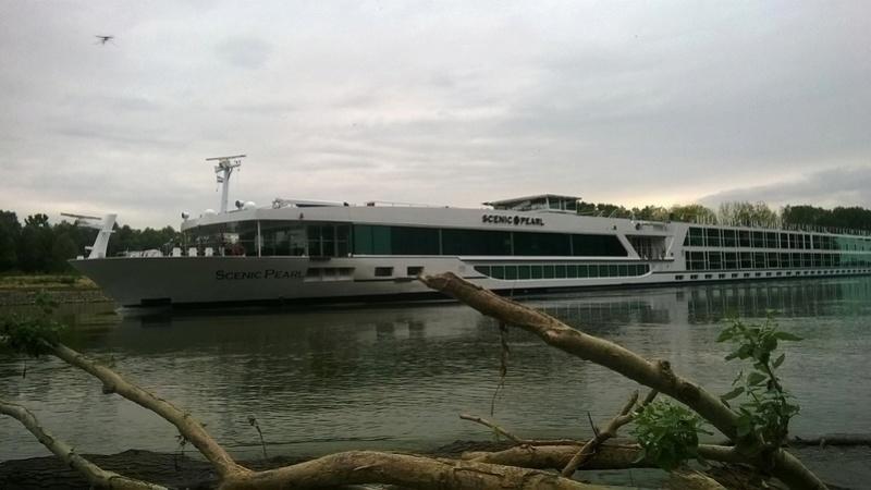 Rijeka Drava Xy_210