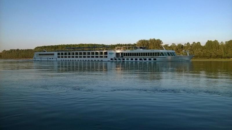 Rijeka Drava Xy_310