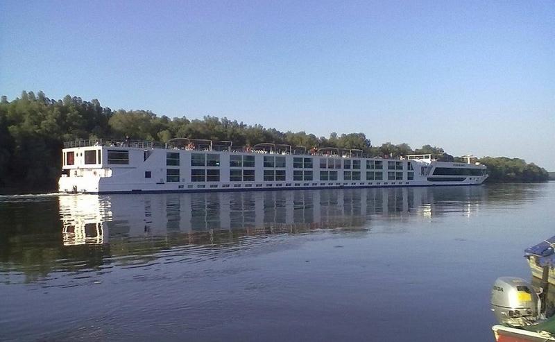 Rijeka Drava Xy_410