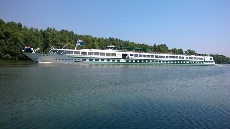 Rijeka Drava Xy_510