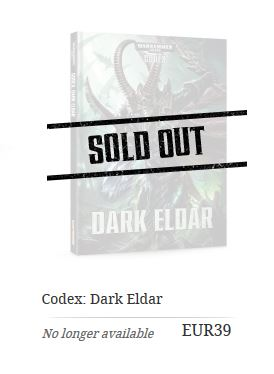 Discontinued Dark Eldar Codex...? Captur10