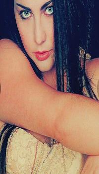 Amaia Dawson