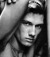 Seth Cullen