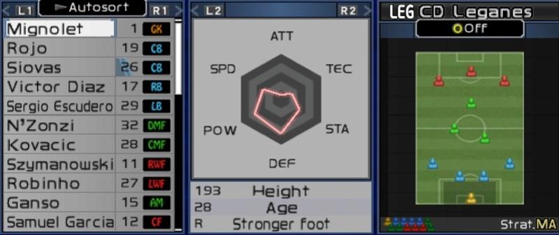 El Submarinista Lega10
