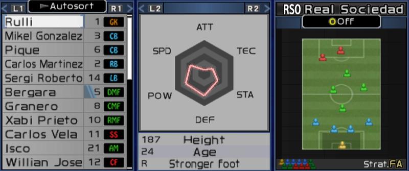 El Submarinista Real10