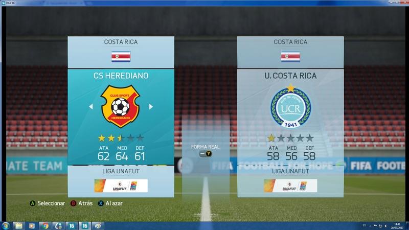Mas Ligas en Fifa 16 Liga_c11