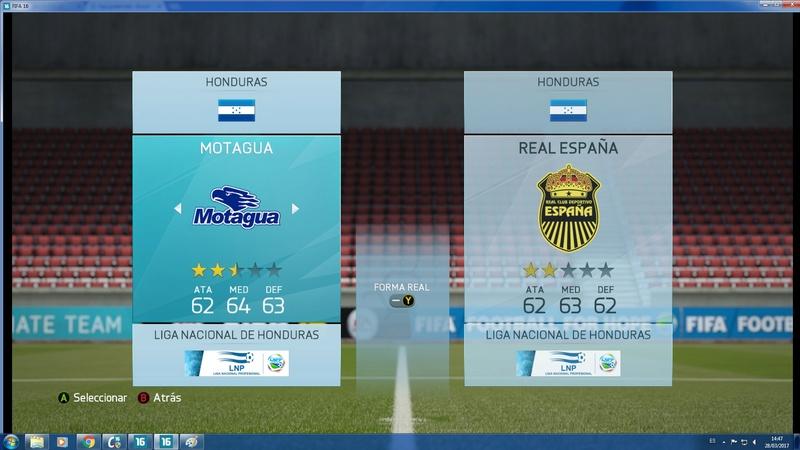 Mas Ligas en Fifa 16 Liga_h10