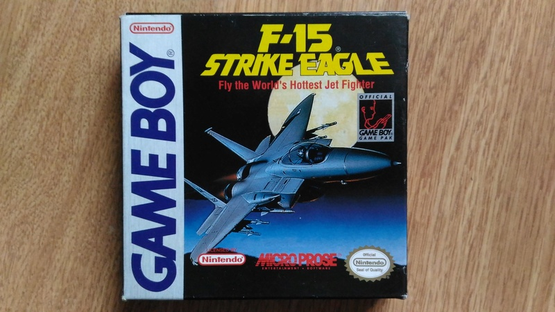 Game Boy (classic) Petite collection... F-15_s10