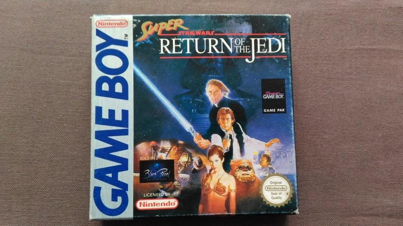 [ESTIM] Star Wars - Return of the Jedi (Game Boy) P_201732