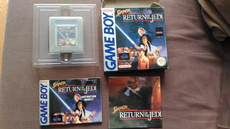 [ESTIM] Star Wars - Return of the Jedi (Game Boy) P_201733