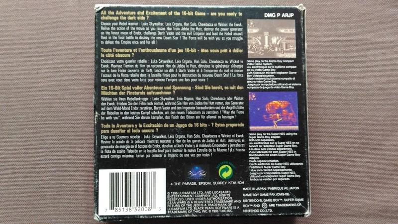 [ESTIM] Star Wars - Return of the Jedi (Game Boy) P_201734