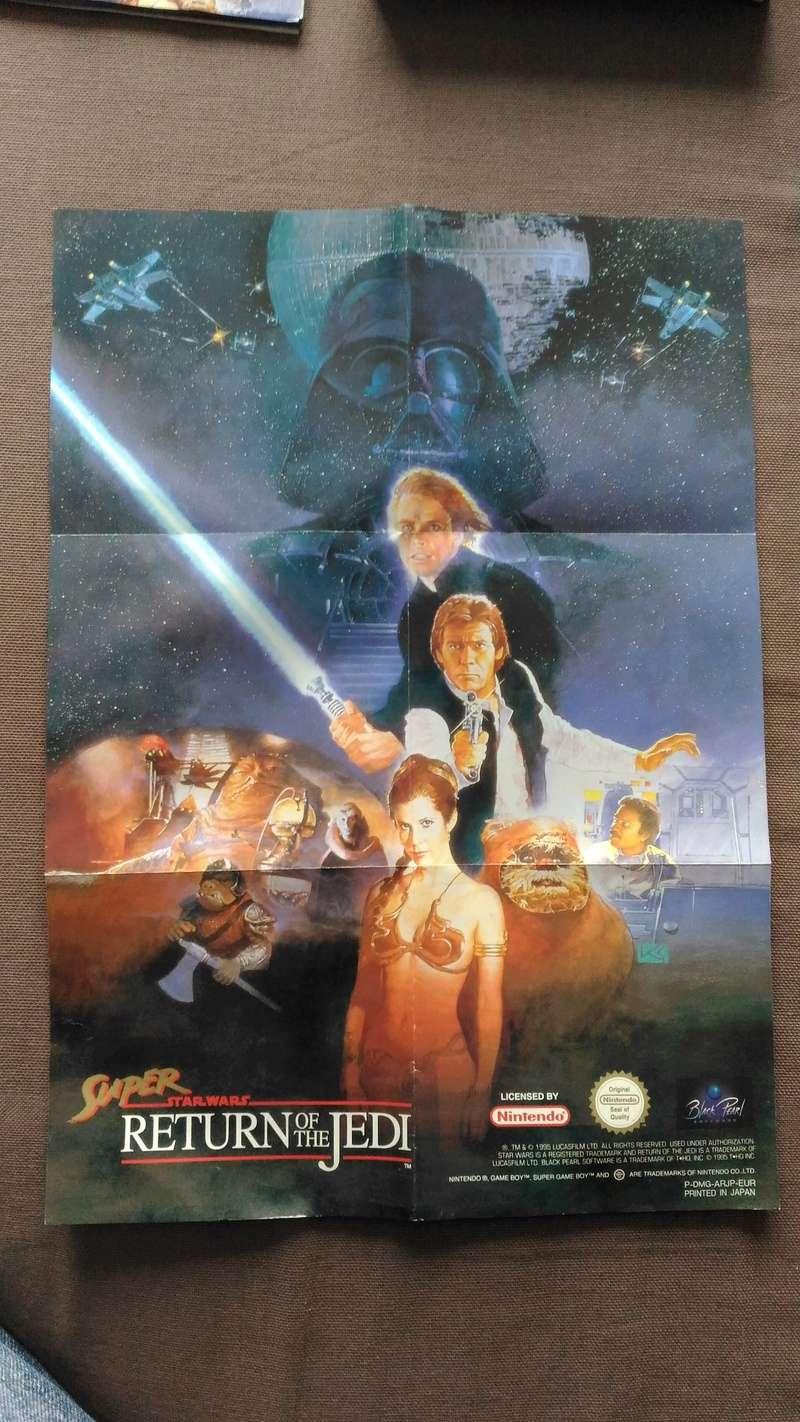 [ESTIM] Star Wars - Return of the Jedi (Game Boy) P_201735