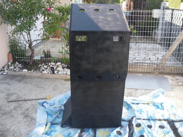 [WIP 80%] Mini AFS Tron Imgp0011