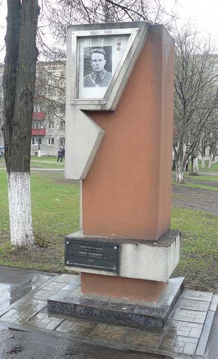 9 мая День Победы в Коврове -1010