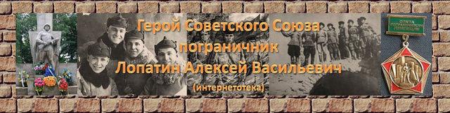 9 мая День Победы в Коврове 2017-025