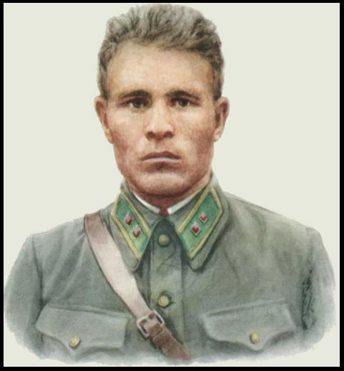 9 мая День Победы в Коврове 2017-043