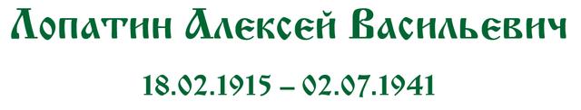9 мая День Победы в Коврове 2017-044