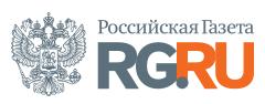 Что такое «русский дух»? - Страница 3 2017-121