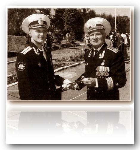 Современный юноша и служба в армии. - Страница 2 347210