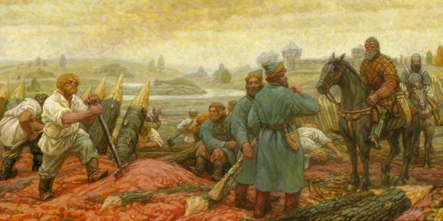 С Днём Пограничника 28 мая 416
