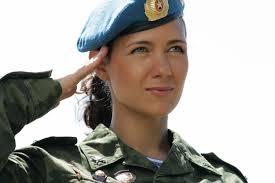 Современный юноша и служба в армии. - Страница 3 Ie_zza10