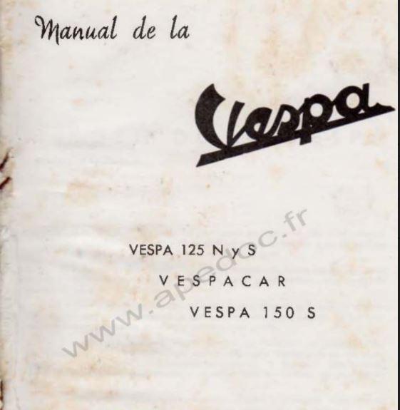 Manuales y despieces Captur11