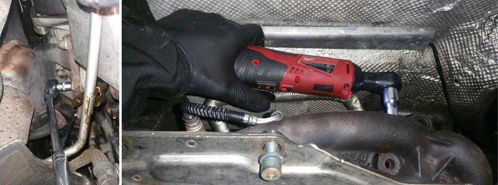 Audi TT 225 petite prépa. Dymont10