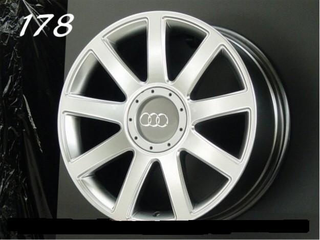 Audi TT 225 petite prépa. Janter10