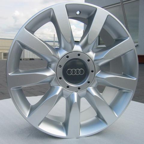 Audi TT 225 petite prépa. Jantes10