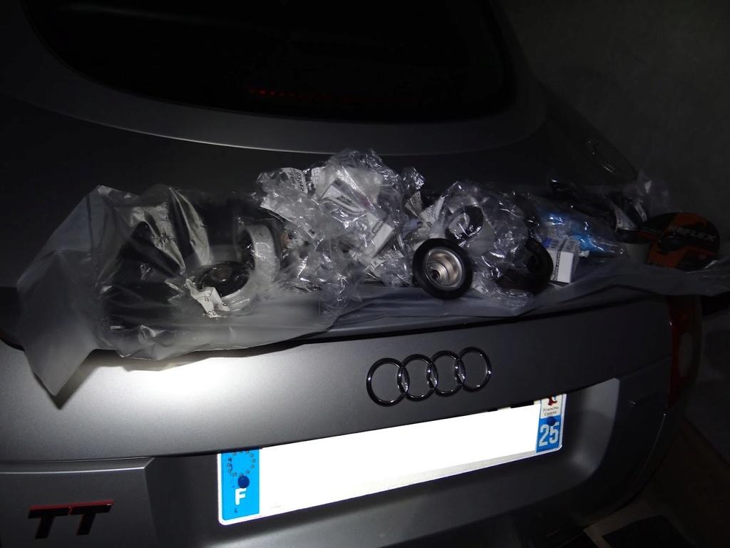 Audi TT 225 petite prépa. Piece_10