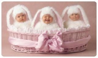 ( Réalisé ) forum des futures maman et maman sur la gironde Matern14